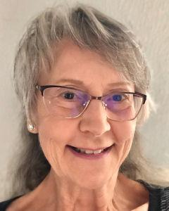 Gerda Smith