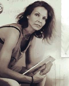 Julie Tugwell