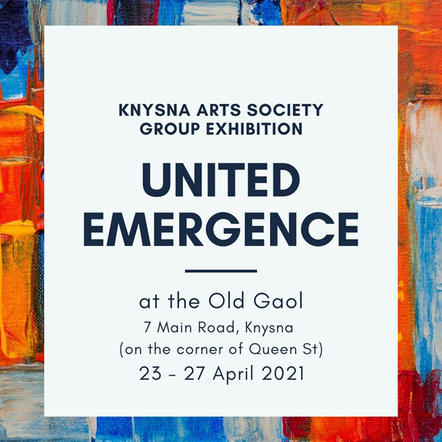 United Emergence