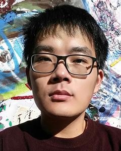 Xiaocheng Hu