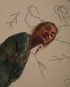 Ingrid Coerlin